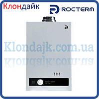 Газовая колонка Rocterm ВПГ-10 АF