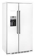 Холодильник side by side Kuppersbusch KW9750-0-2T белый, фото 1