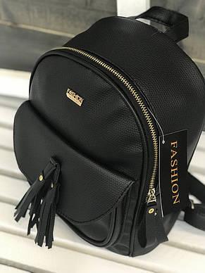 Рюкзак городской R-121 - 1, фото 2