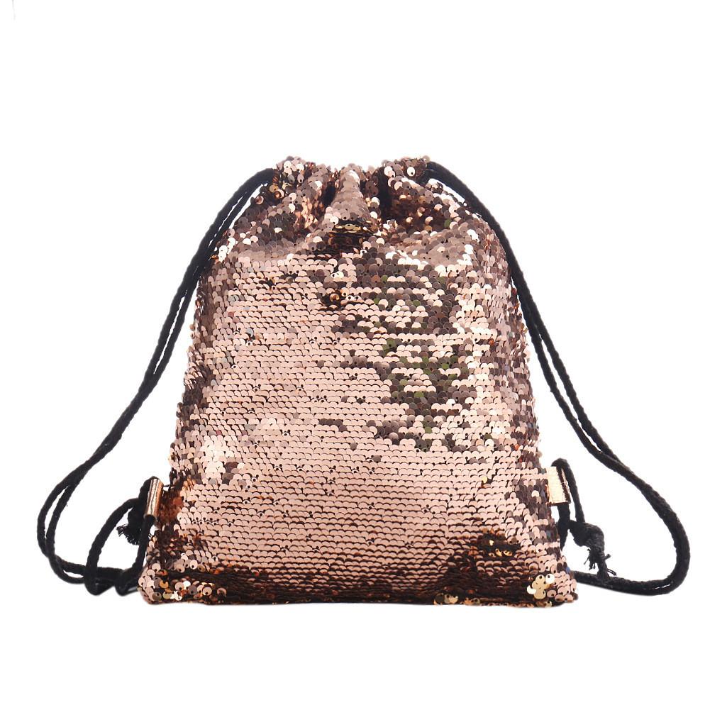 Сумка-рюкзак СС-2555-66