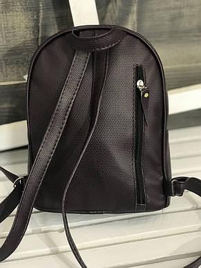 Рюкзак городской R-121 - 31, фото 2