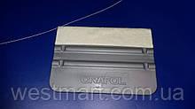 Ракель комбинированный Orafol