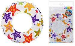 Детский надувной круг. Круг для плавания. Детский круг для плавания. Надувной круг для плавания.