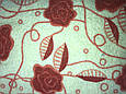 Полотенце кухонное  хлопок, фото 4