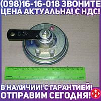 ⭐⭐⭐⭐⭐ Сигнал звуковой ГАЗ, ВАЗ, ОКА (производство  Лысково)  201.3721-01