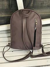 Рюкзак міський R-121 - 30, фото 3