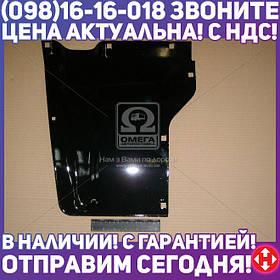 ⭐⭐⭐⭐⭐ Щиток грязевой левый КАМАЗ (производство  КамАЗ)  5320-8403277