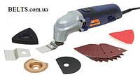 Домашний инструмент Renovator Multi-Tool, электроинструмент для ремонта Реноватор Мульти Тул