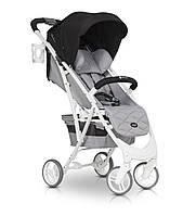 Прогулочная коляска EURO CART (EasyGo) VOLT Pro