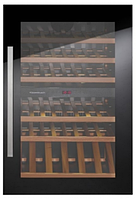 Винный холодильник встраиваемый Kuppersbusch EWK880-0-2Z