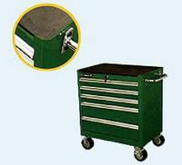 Инструмент HANS 9900SR Полка для инструментальной тележки