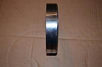Mecbo (Мекбо) 01117070 Зносостійке кільце, фото 1