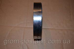 Mecbo (Мекбо) 01117070 Износостойкое кольцо