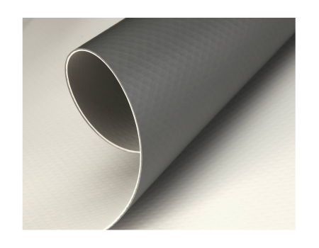 Полимерная ПВХ-мембрана Технониколь  LOGICROOF V-RP 1.5мм 20м х 2,1м 42м2
