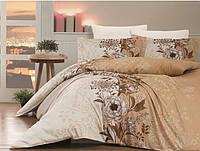 Семейное постельное белье бязь gold - Кармен