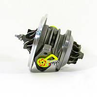 Картридж турбины 708847-5002S, Alfa-Romeo 147 1.9 JTD, 77 Kw, M724.19 8Ventil, 2000+, 46756155