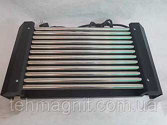 Электрический гриль скара EM 320