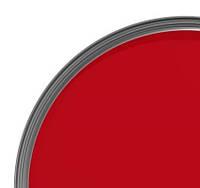 Эмаль пентафталевая ПФ-115 красная