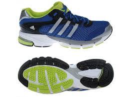Кроссовки мужские Adidas Lightster Cushion D67760