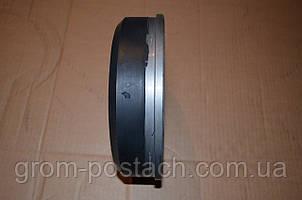 Mecbo (Мекбо) 01116007 Уплотняющее кольцо
