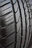 Шини б/у 185/55 R15 Continental SportContact, ЛІТО, пара, 7 мм, фото 7