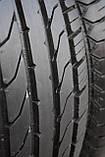 Шини б/у 185/55 R15 Continental SportContact, ЛІТО, пара, 7 мм, фото 8