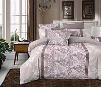Семейное постельное белье бязь gold - Рафаэль