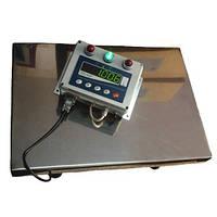 Весы электронные  с функцией сортировки