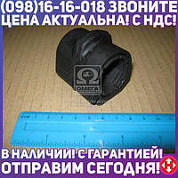 ⭐⭐⭐⭐⭐ Втулка стабилизатора FORD TRANSIT CONNECT 1.8 -13 (пр-во Ruville) 985218