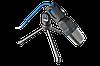 Мікрофон Trust MICO USB (TR20378), фото 2