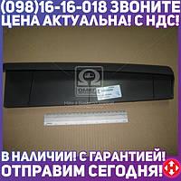 ⭐⭐⭐⭐⭐ Накладка ступеньки нижней, правая СКAНИЯ (производство  Covind) СКAНИЯ,4  СЕРИЯ, SCR2420000