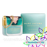 Женская туалетная вода Marc Jacobs Decadence Eau So Decadent (качество оригинала), 100 мл, фото 1