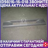 ⭐⭐⭐⭐⭐ Спойлер бампера нижний ACTROS 2 M/S (пр-во Covind) 943 750000