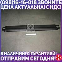 ⭐⭐⭐⭐⭐ Спойлер бампера средняя часть RVI NEW PREMIUM (пр-во Covind) PRM1050000