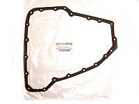 Прокладка  поддона АКПП  Nissan MAXIMA  MURANO  PRIMERA  X-TRAIL INFINITII30/I35  31397-80X01