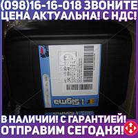 ⭐⭐⭐⭐⭐ Масло моторное Eni i-Sigma universal 10W-40 (Канистра 20л)  108550
