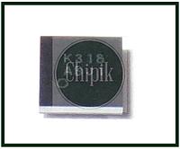 Микросхема K318 для Redmi 4A, Redmi Note 4X, аудио усилитель