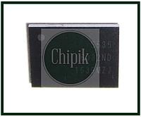 Мікросхема S535 управління живлення для Samsung G935, S7 Edge, зняті з пристроїв