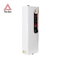 Котел электрический Tenko Эконом 6 380