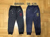 Спортивные брюки на мальчиков Grace , в остатке 98, рр., фото 1