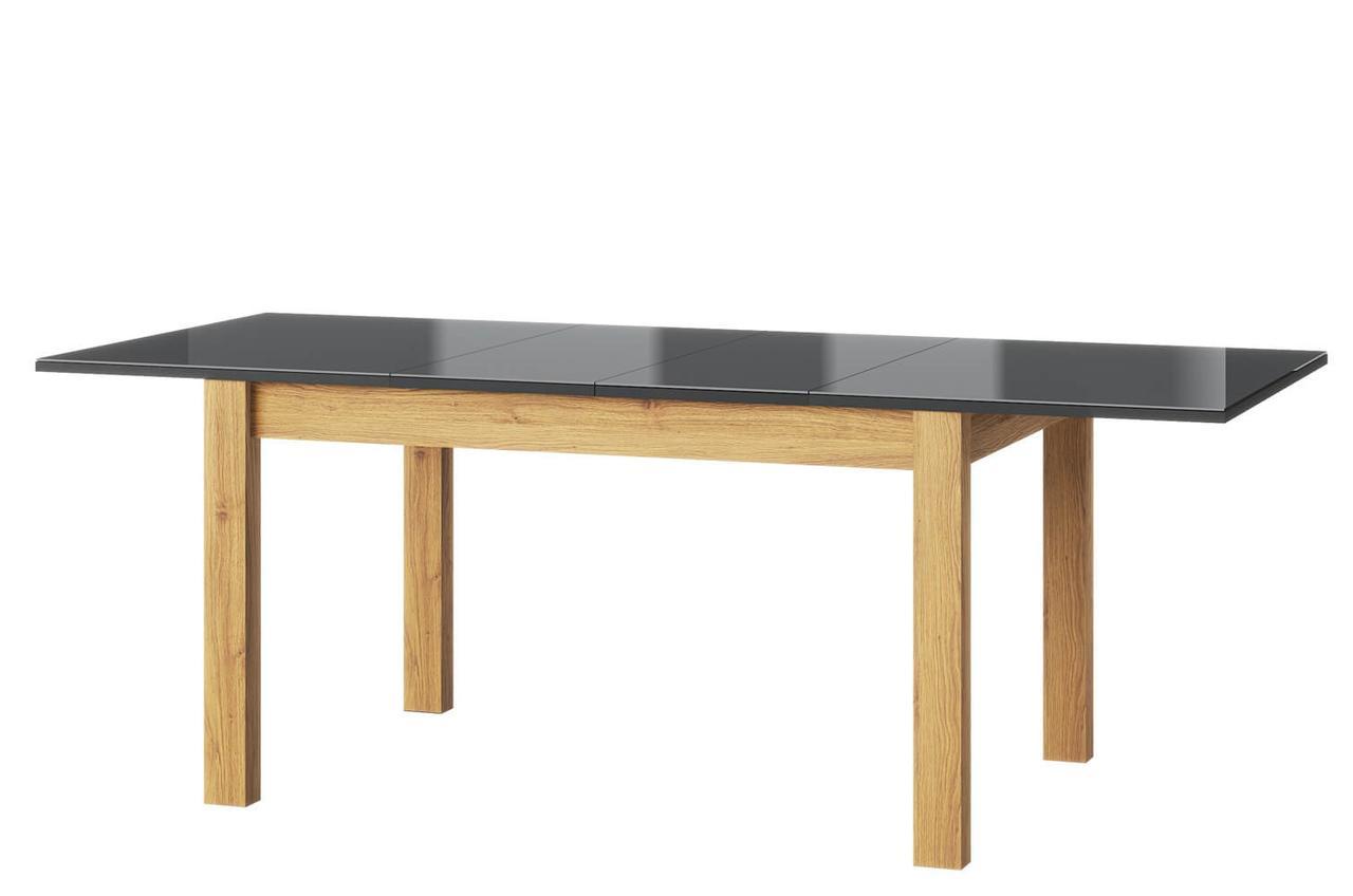 Стол Szynaka KAMA 40