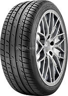 Летние шины Orium High Performance 225/50 R16 92W