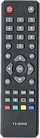 Пульт до т2 Openbox T2-02 HD
