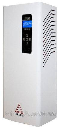 Котел электрический Tenko Премиум 7,5 220