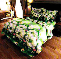 Набор постельного белья №с311 Полуторный, фото 1