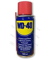WD-40 100мл