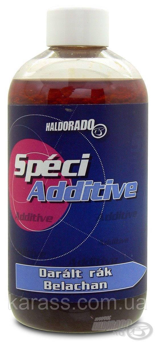 HALDORÁDÓ SpéciAdditive - Darált rák