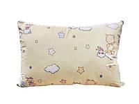 Подушка детская Фаворит. размер 40х60