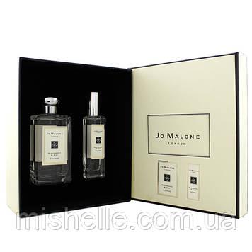 Набор Jo Malone Blackberry & Bay (Джо Малон Блекберри Бей 2в1, 100мл, 20мл)