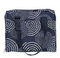Дорожная сумка StitchBow Needlework Travel Bag, фото 1